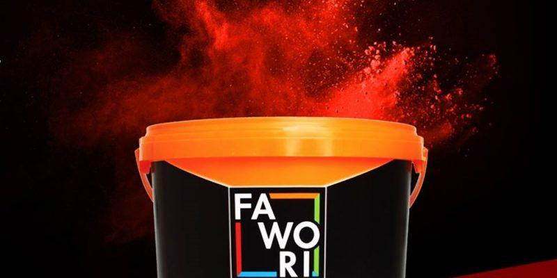 fawori-boya-proje